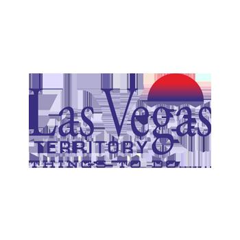 Las-Vegas-territory