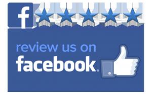 img_testimonial-facebook