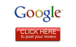 img_testimonial-google