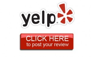 rsz_yelp-review-button-300x187