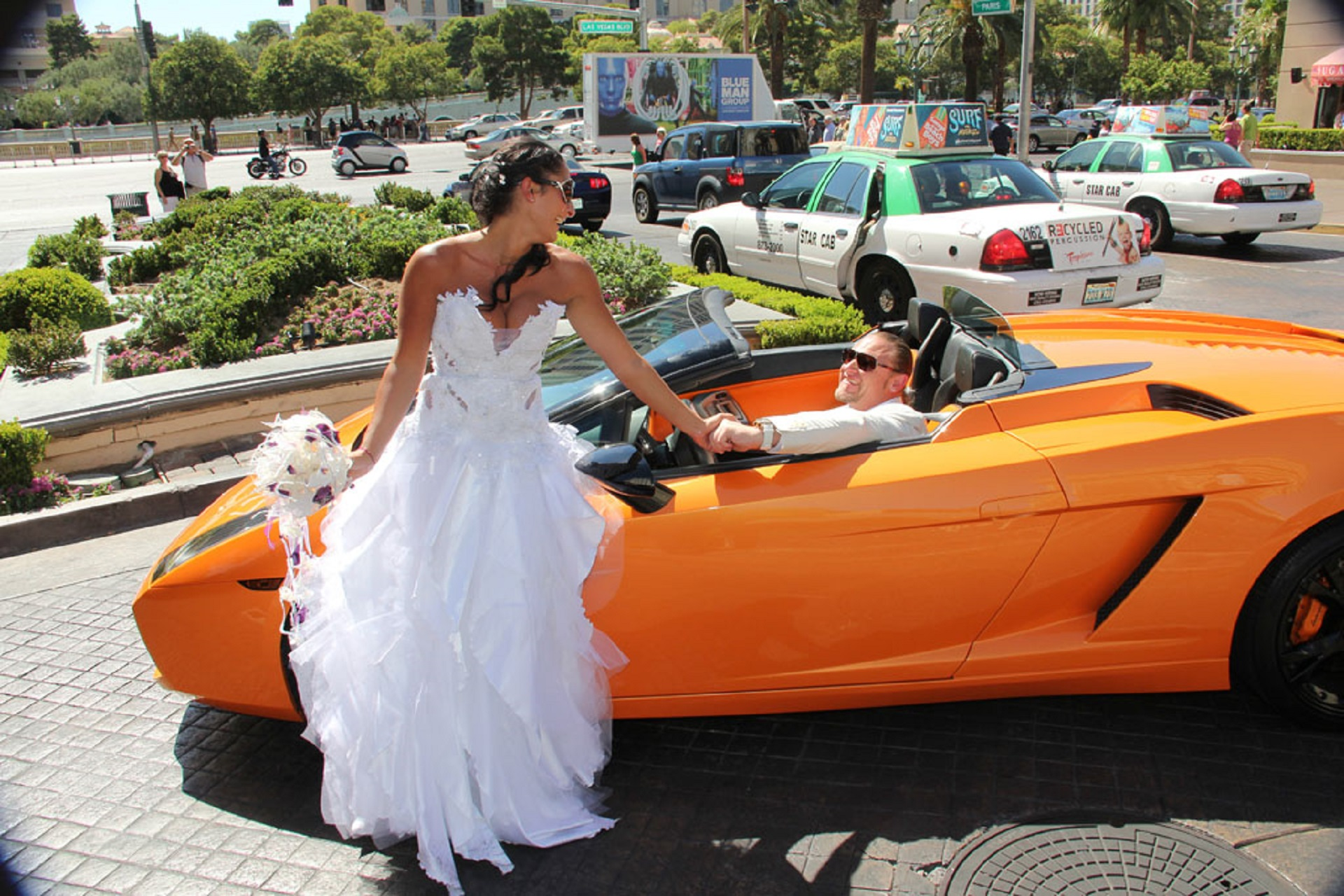 exotic-car-photo-5