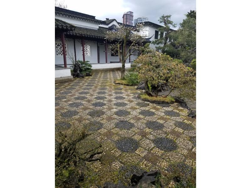 Vancouver_Zen_Garden_3