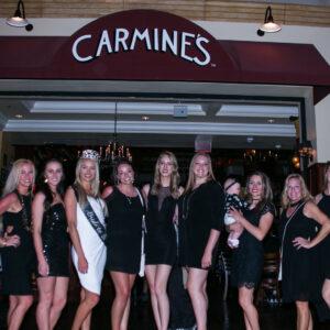 Carmines-Family-Italian-Las-Vegas