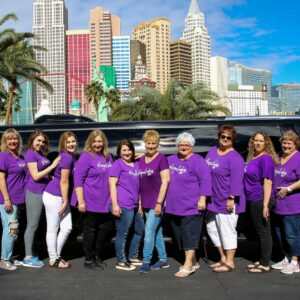 Vegas Strong Photo Tour (5)