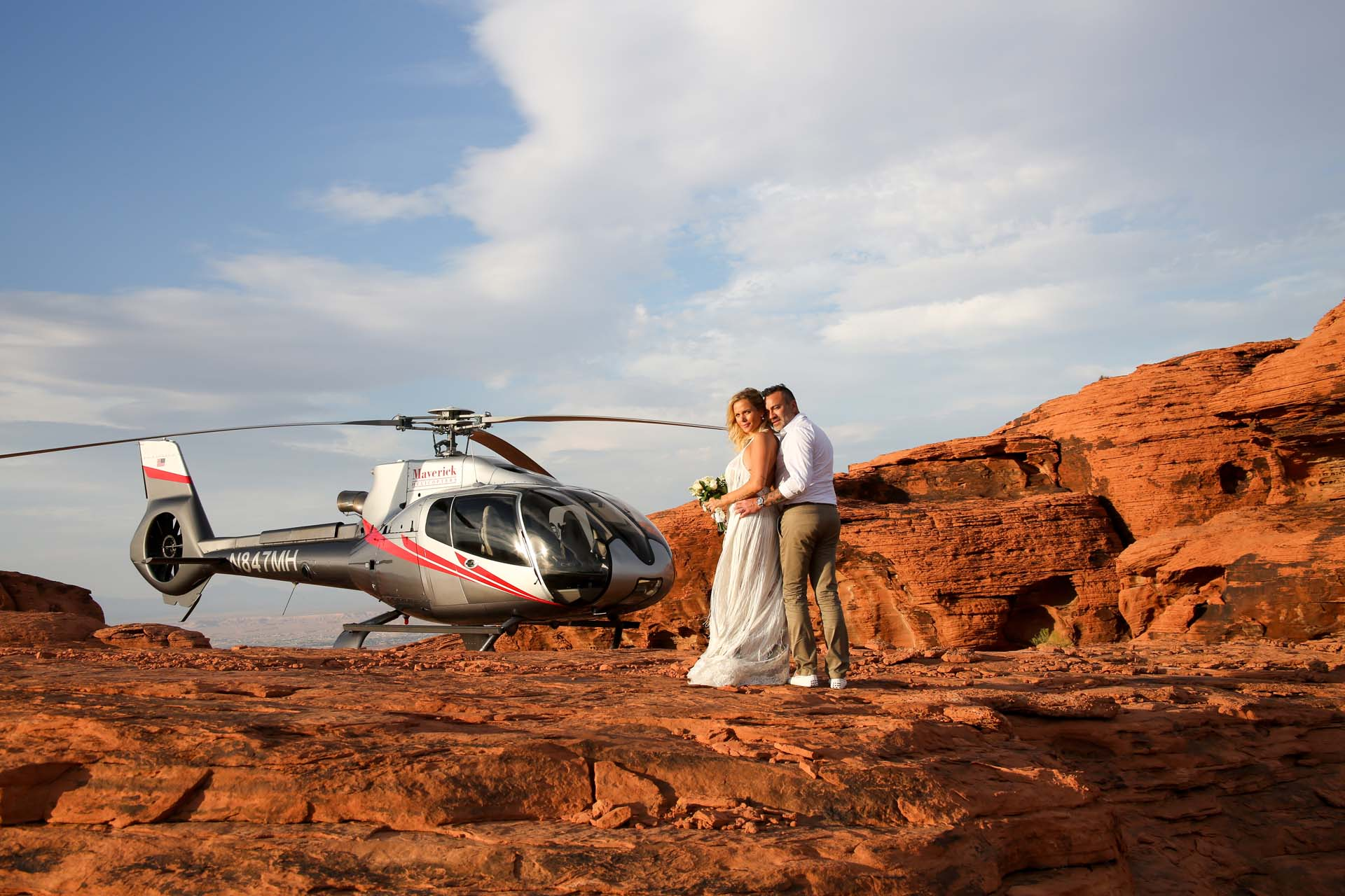 grand canyon sunset helicopter private photo tour - photo tours vegas