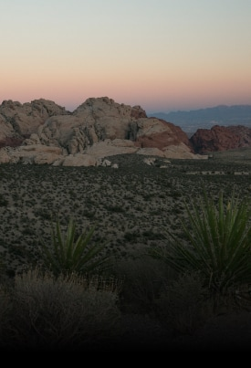 Feature-Img-Red-Rock-Canyon