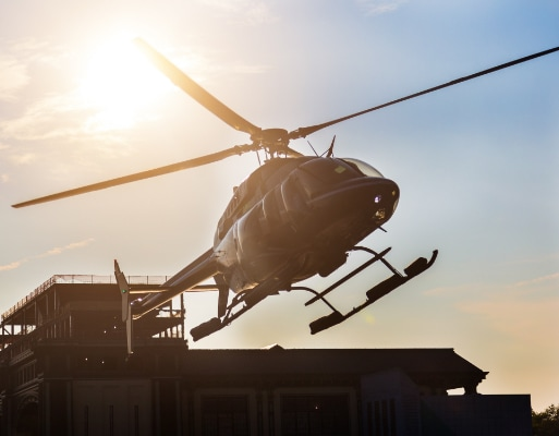 Sideimg-Grand-Canyon-Landing-Helicopter