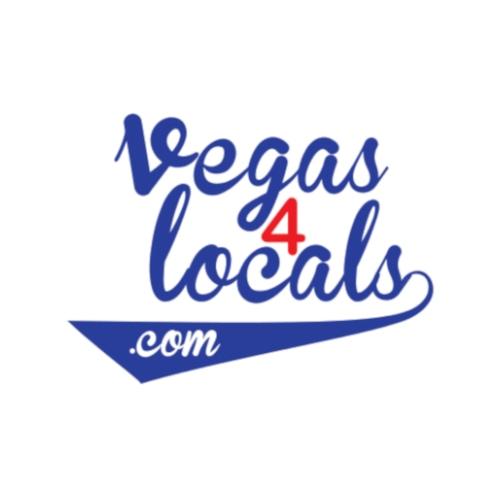 logo-Vegas-4-Locals