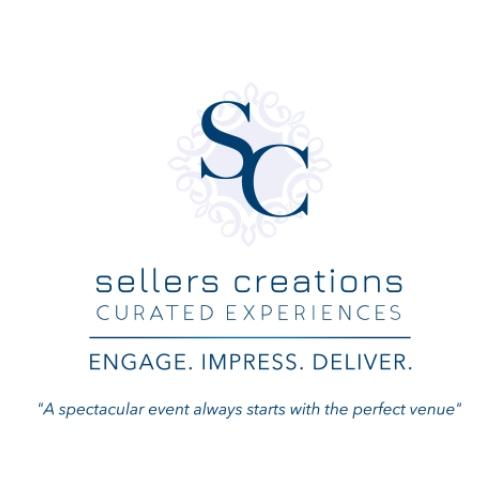logo-sellers
